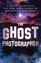 Best biography of a photographer Reviews