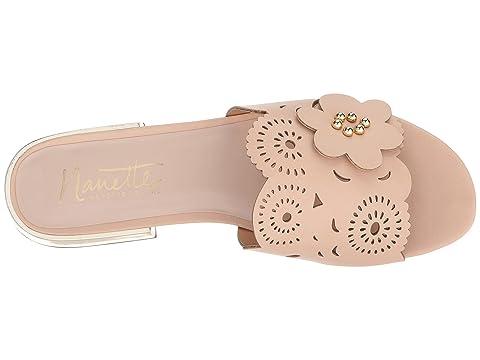 Nanette nanette lepore Poetry Dusty Pink