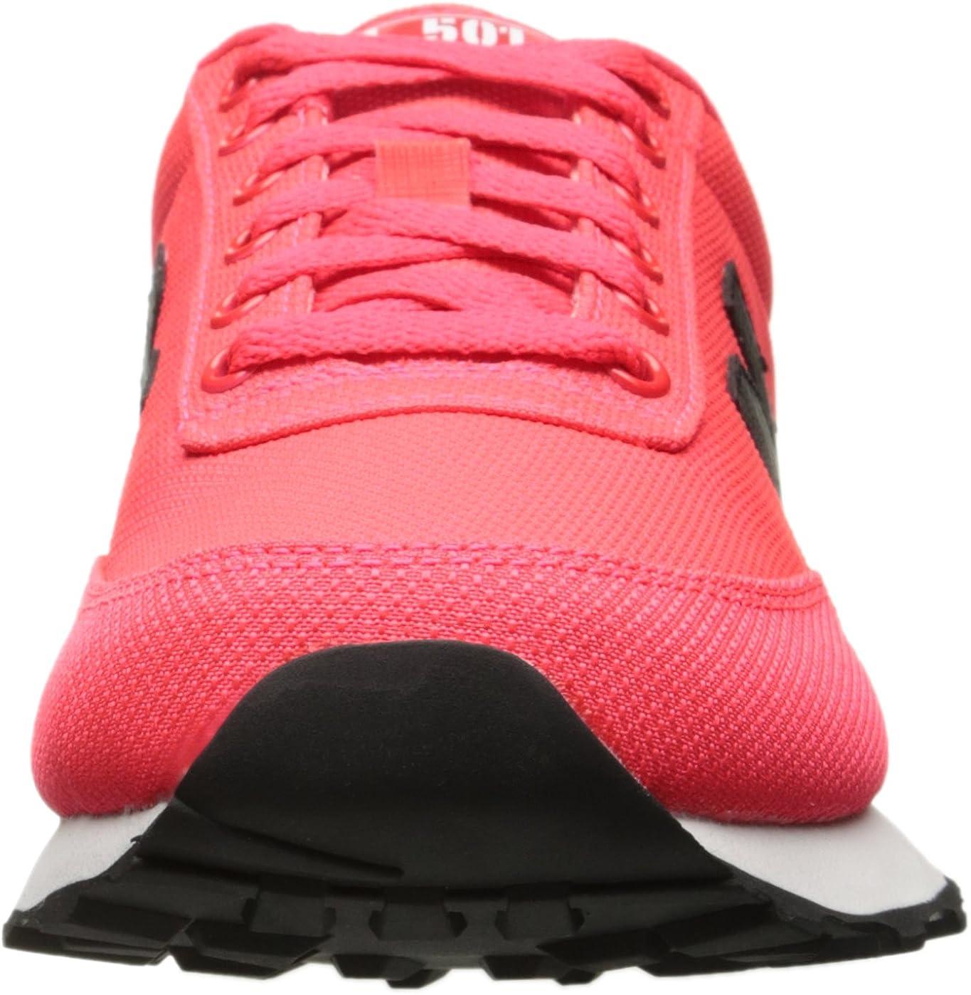 New Balance Womens WL501 Gradient Pack-W Sneaker