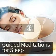 slaap meditatie mp3