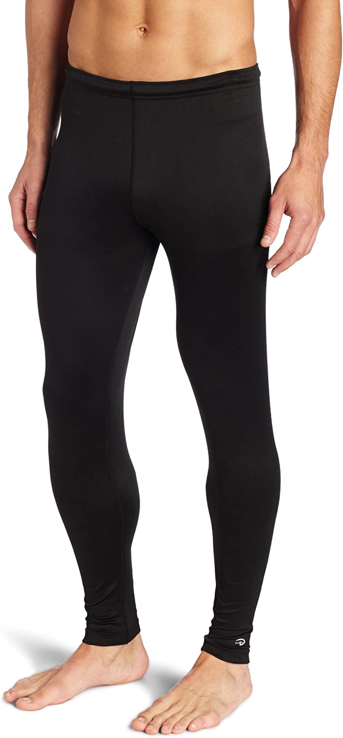 Duofold Men's Mid-Weight Varitherm Pant Thermal Ranking TOP3 Don't miss the campaign