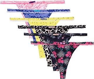 womens underwear g string