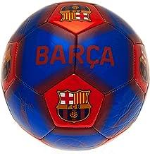 Balón de fútbol oficial del FC Barcelona (La Liga), tamaño 5