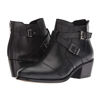 Spring Step Alethea (Black) Women