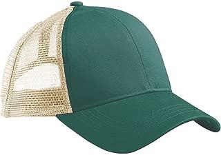 Re2 Trucker Style Baseball Cap