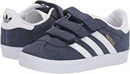 Gazelle I (Toddler)