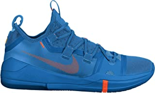 Nike Kobe A.D. Mens Basketball Shoes