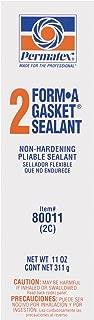 permatex 80011 form a gasket 2 sealant
