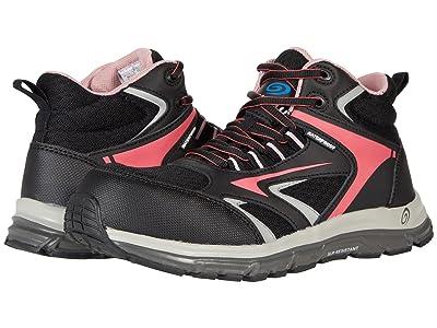 Nautilus Safety Footwear N1055