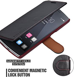 Best oneplus one case cover Reviews