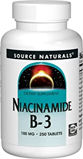 Best vitamin b3 called nicotinamide riboside Reviews