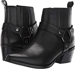 Tasha Waterproof Bootie