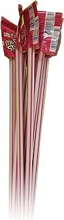Giant Pixy Stix 16 Inch Long 12 units Candy Sticks (Purple)