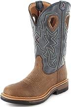 Twisted X Boots LITE COWBOY WORK Westernreitstiefel