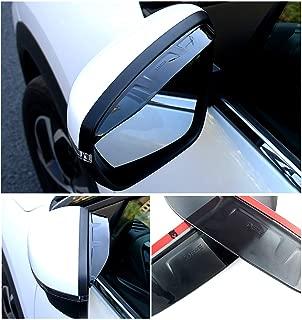 Peugeot citroen 407 c5 autoradio radio diafragma diafragma adaptador cable SET