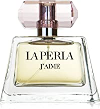 La Perla J'Aime Eau de Parfum 50ml Vaporizador