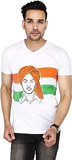 bhagat singh t shirt online