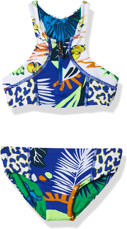 Over item handling Maaji Girls' Swimwear 25% OFF Standard