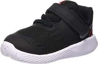 Girl's Star Runner (TDV) Running Shoes