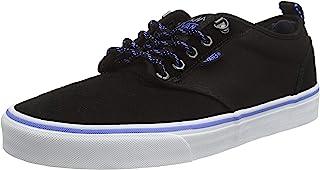 Vans M Atwood, Men's Low-Top Sneakers