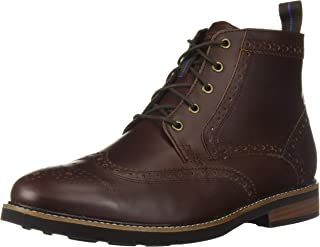 Best long boots for mens in india Reviews