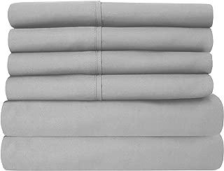 Best royal cotton designer bath collection Reviews
