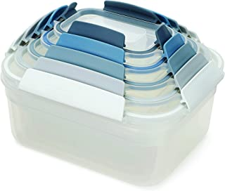 Best ikea glass food storage container Reviews