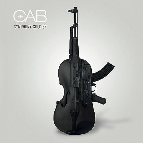 Symphony Soldier [Explicit]