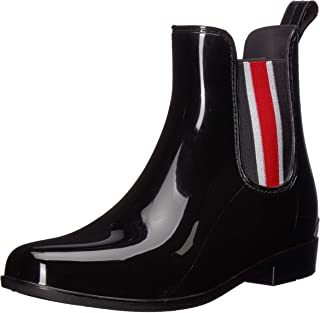 Best male polo rain boots Reviews