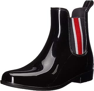 Women's Tally Ii Rain Boot
