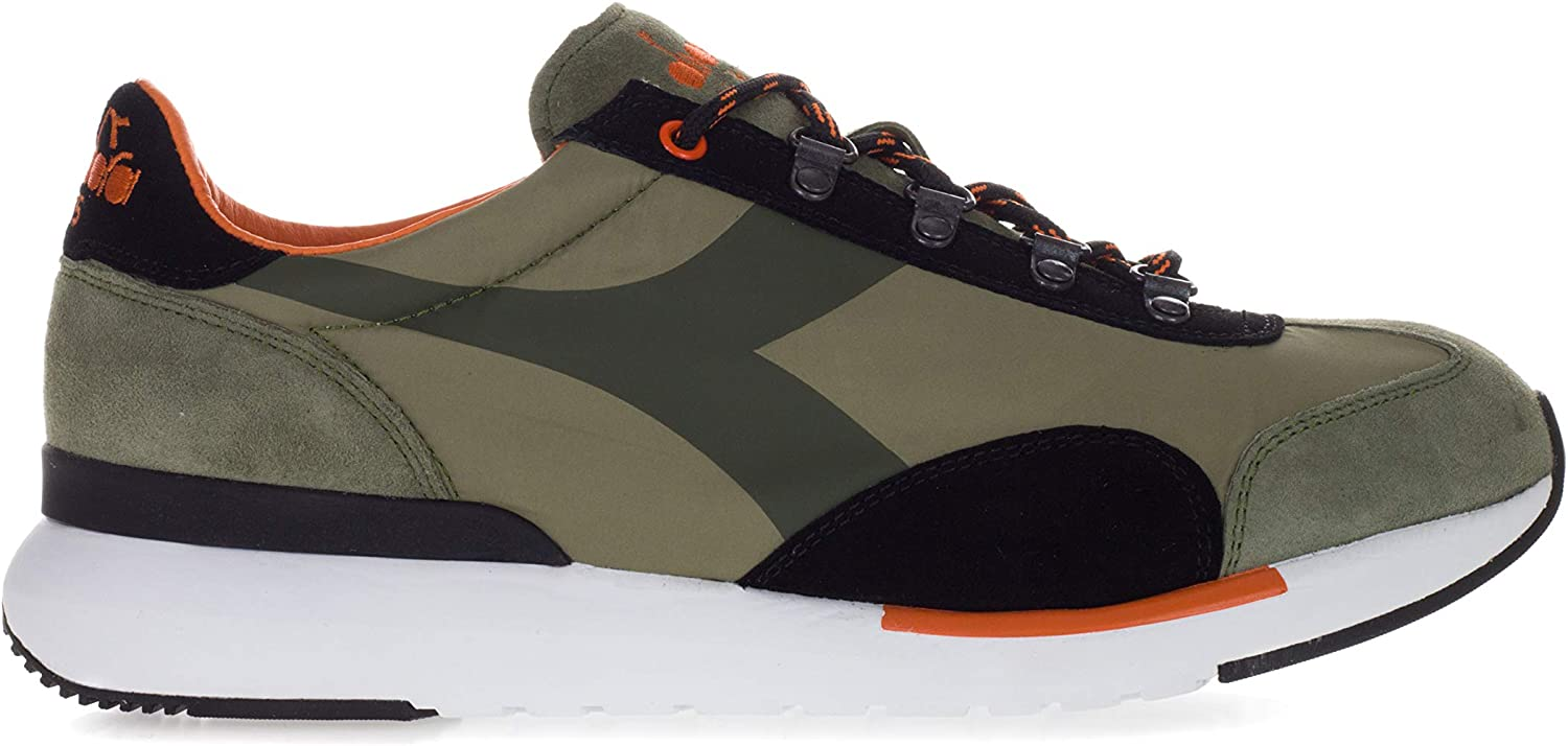 Diadora Men's 172534 70432 Trainers