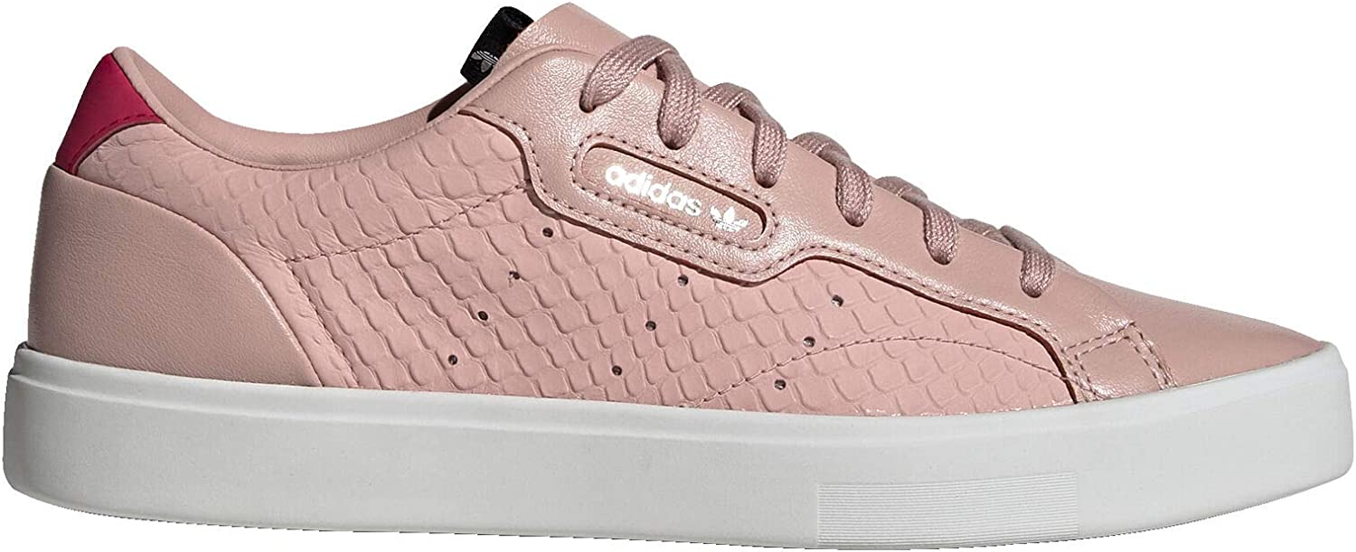 Max wholesale 50% OFF adidas Women's Low-top Trainers