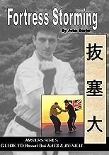 Best bassai dai kata Reviews