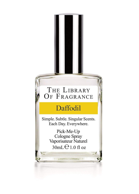 Demeter 1oz Cologne Popularity Daffodil Spray 5 ☆ very popular -