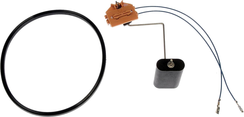 Our shop most SEAL limited product popular Dorman 911-016 Fuel Level Sensor
