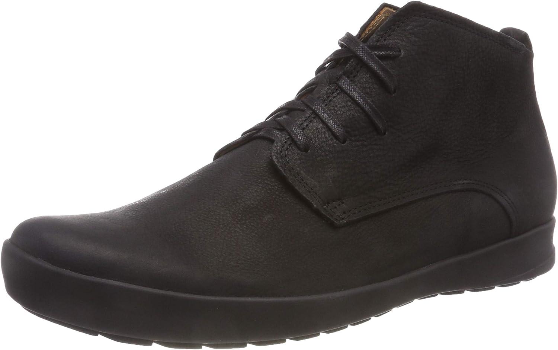 Herren Think Derbys Zagg_383603 4921chxuy51279 Neue Schuhe