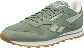 Reebok Classic Leather, Sneaker Uomo