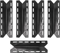 Best nexgrill 4 burner grill Reviews