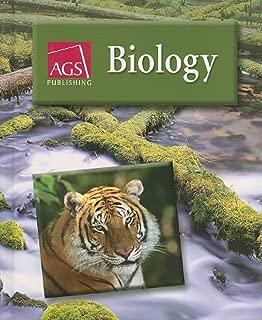 Biology Lab Answers