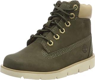 chaussures garcon 26 timberland