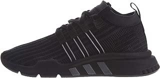 Mens EQT Support Mid Adv PK Shoes