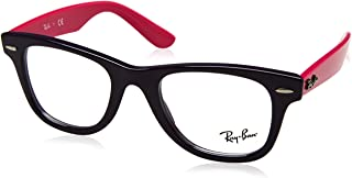 Ray-Ban Junior Wayfarer RY9066V - 3751 Eyeglasses
