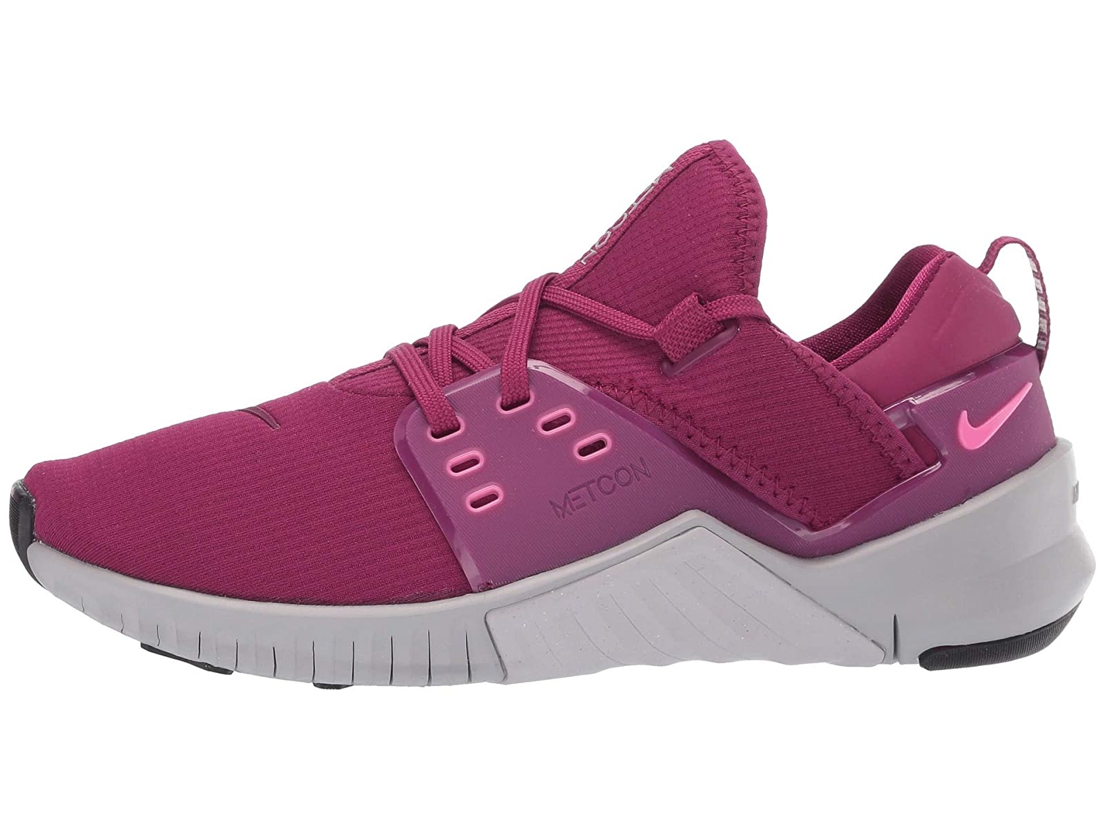 Women-039-s-Sneakers-amp-Athletic-Shoes-Nike-Free-Metcon-2 thumbnail 33