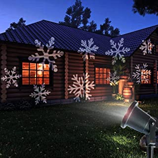 Best narwhal christmas decoration outdoor Reviews