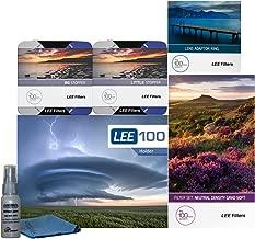 Best lee 100mm foundation kit Reviews
