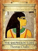 THE SHEPHERDS' CODE