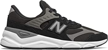 New Balance X-90 Lifestyle Men's Shoes