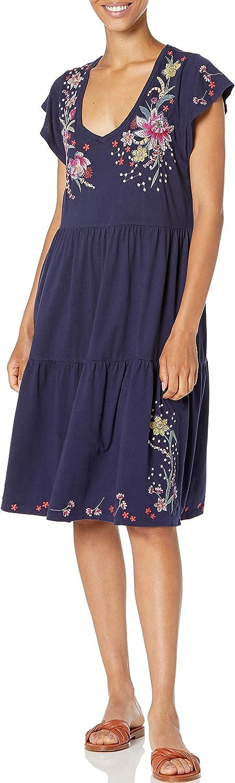 JWLA By Johnny Was Women's Dress