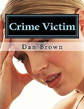 Best dan brown crime victim Reviews