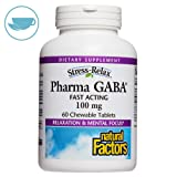 Amazon.com: Pure 5-HTP (5-Hydroxytryptophan) Plus GABA ...